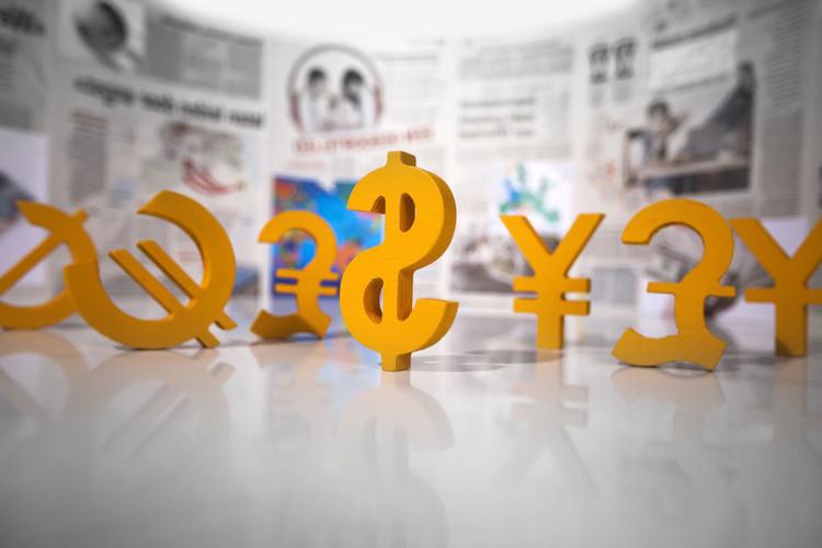 拍有赚合伙人-推广拍拍贷的高返佣平台