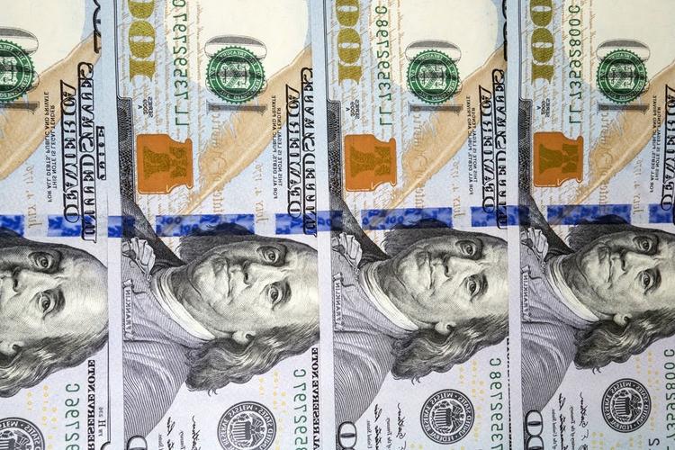 申请贷款业务流程后存在几类贷款还款方式