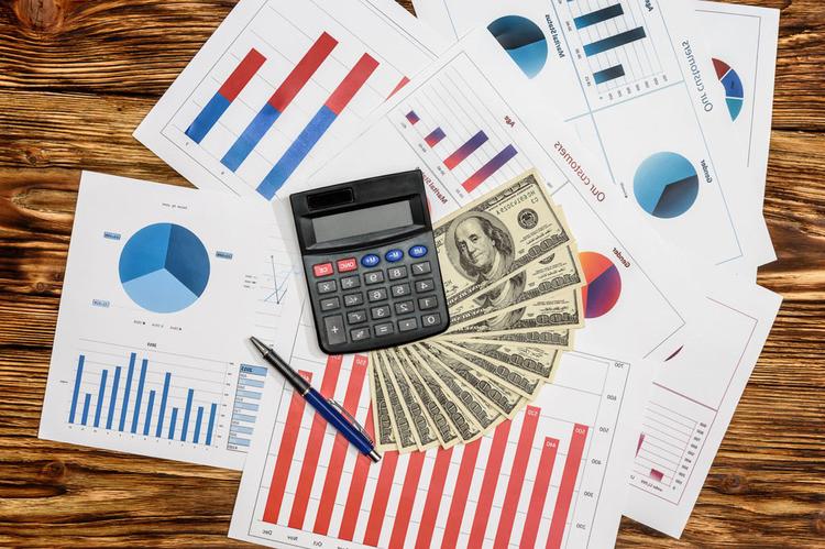 杭州银行贷款网数据信息表明销售市场金融机构首套房贷利率上浮15%