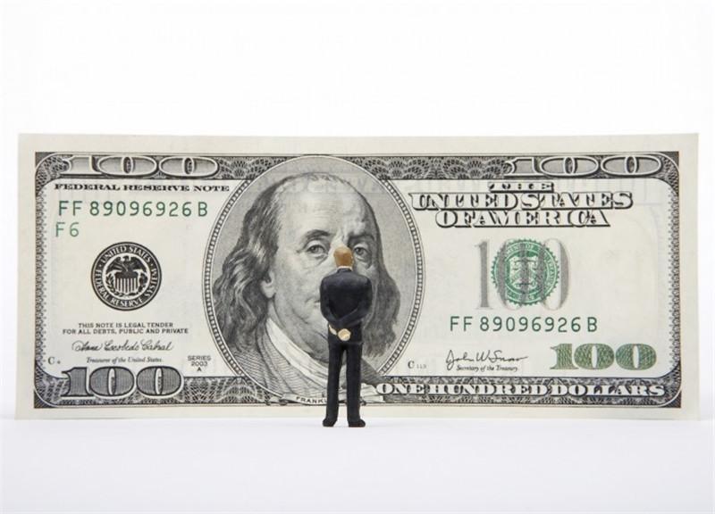 守于信,立身行 | 零用贷阻击风险性 稳进合理布局跑出令人震惊速率