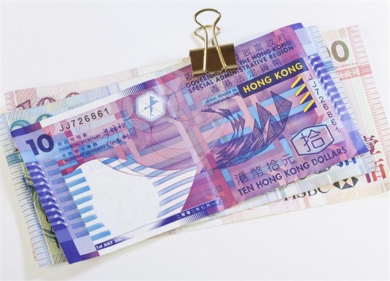 留意!4月借款又更新招数,现有多的人有没有中招!