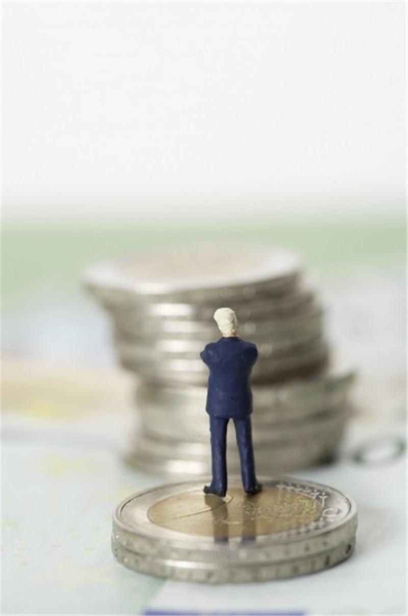 本人房产抵押借款为何必须企业营业执照?