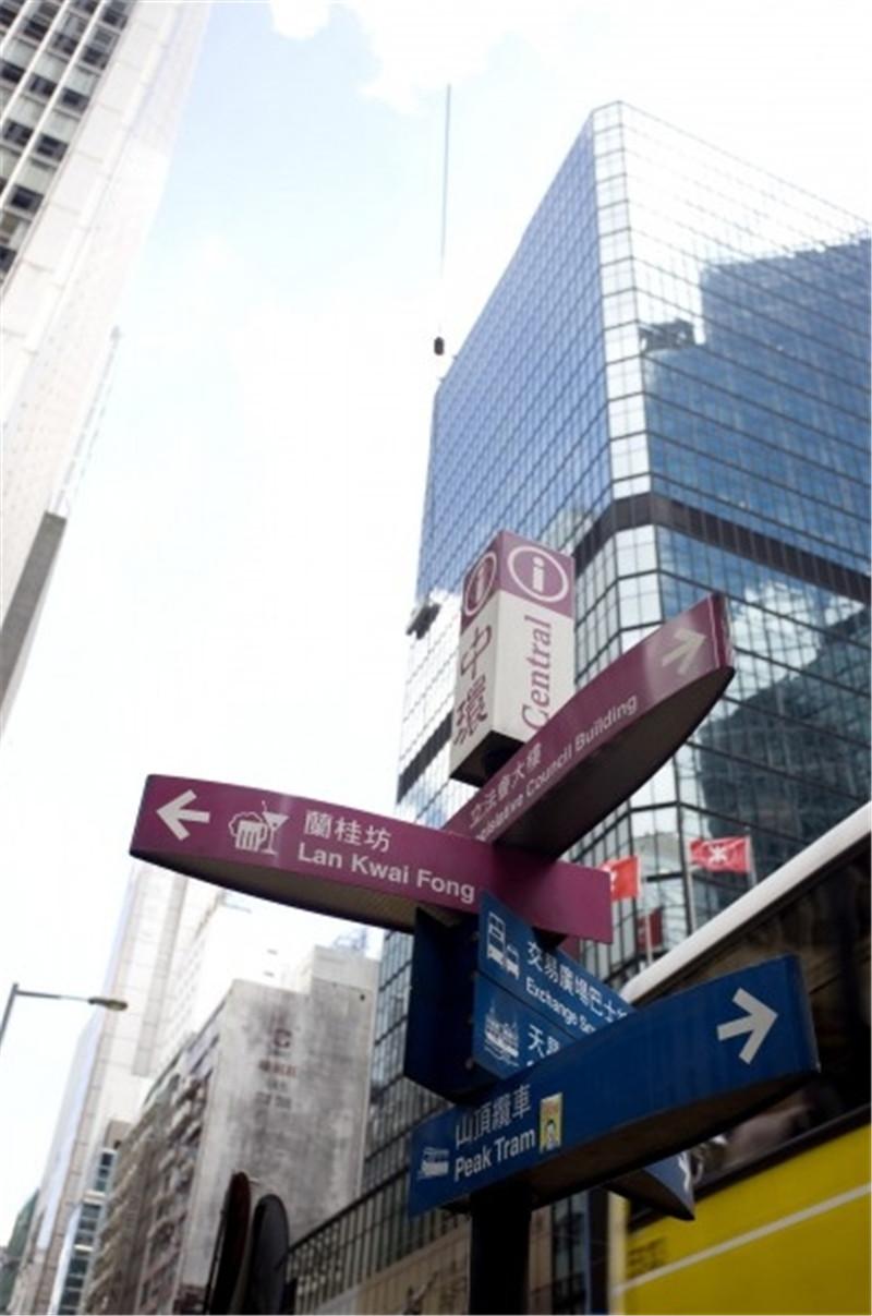 农村商业银行个人消费贷款账户余额迅提高根据杭州市个人贷款网数据信息增长速度达322%