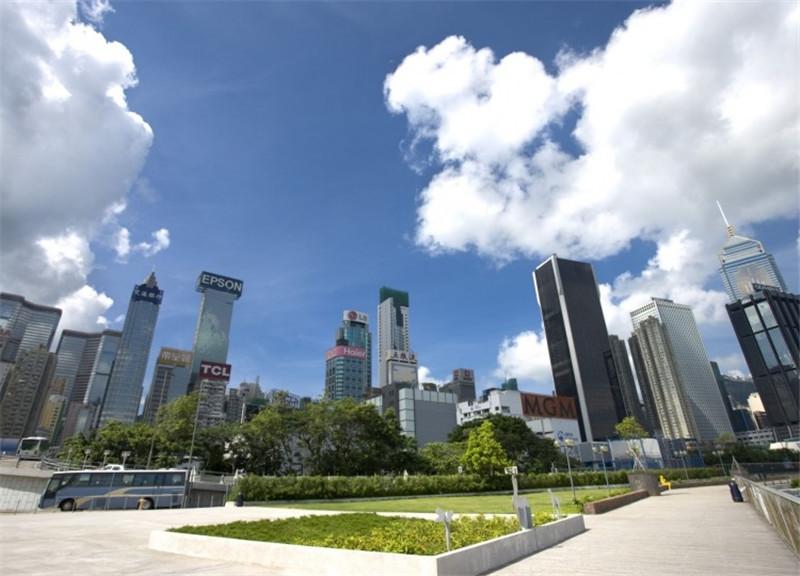 怎能培育出一份好看的水流杭州市住房贷款企业工作员对你说