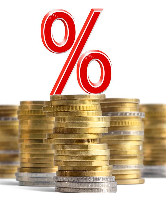网络借贷有什么方法?这四招来来帮你!
