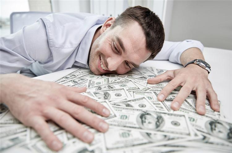 哈尔滨银行本人消费贷是啥