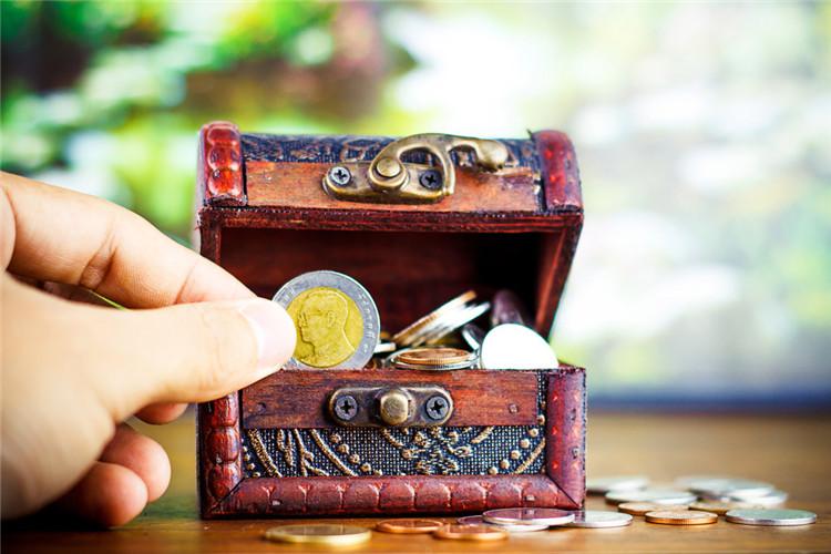 能在网上办理住宅质押消费贷吗?