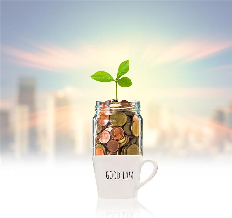 上海市农村商业银行个人信用贷款标准 上海市农村商业银行本人银行贷款利率多少钱