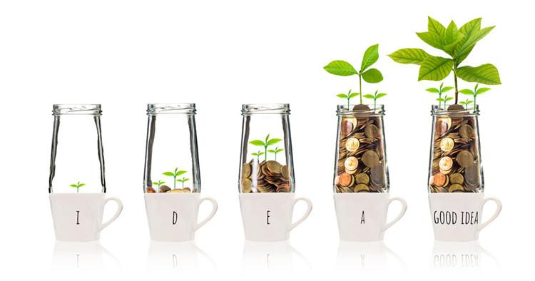 南昌银行能申请办理消费贷款额多少钱