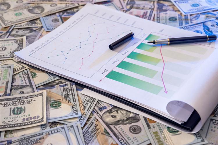 天津银行个人征信银行贷款利率一般多少钱
