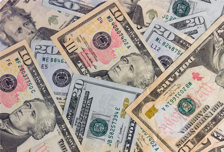 北京市邮政银行金融机构本人个人信用贷款怎样写借款用途才行