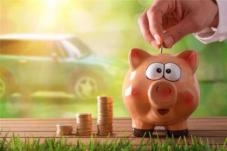齐鲁银行能本人消费贷多少钱