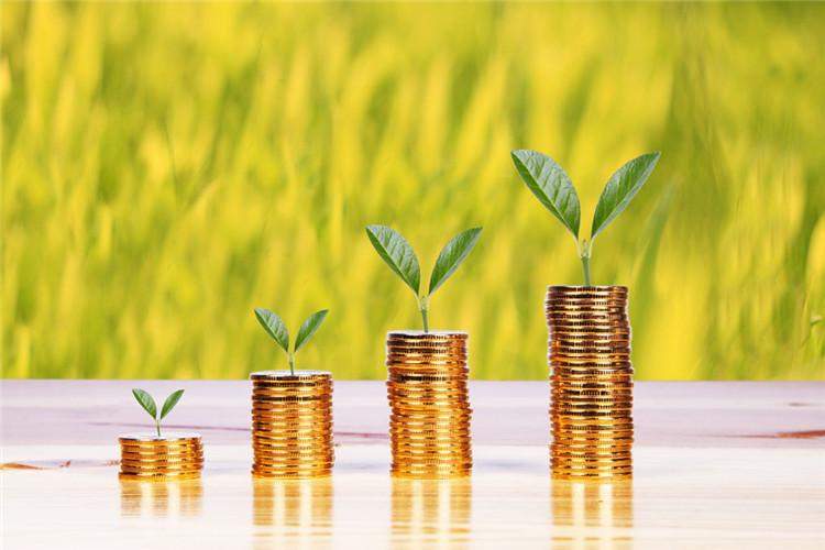 二手房怎么办贷款?二手房贷款流程