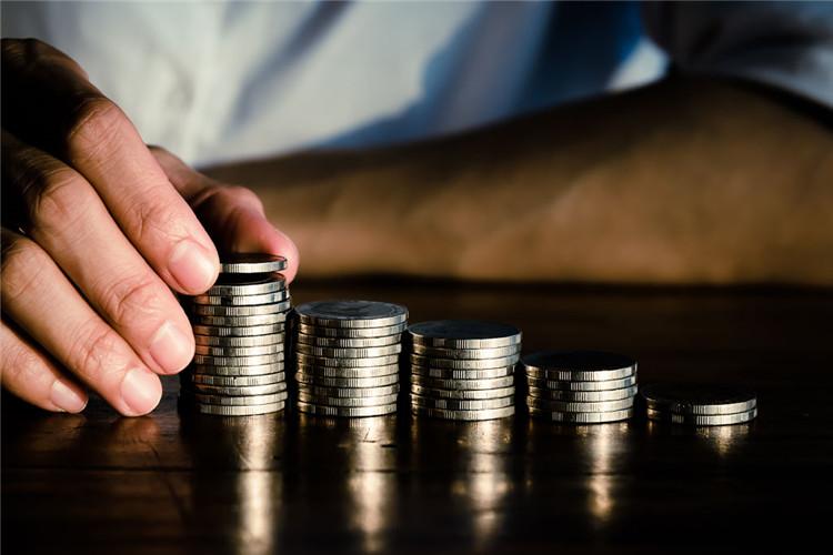 网络贷款怎么取消借款?