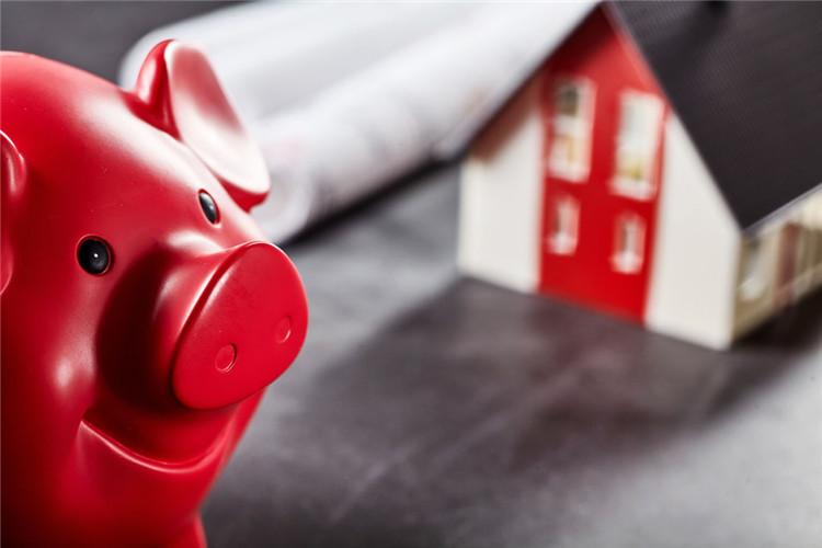 有关住宅提取公积金状况是如何的?