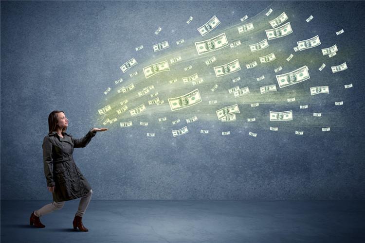 房贷利息是怎样计算的?导致房贷利息上涨的原因是什么?