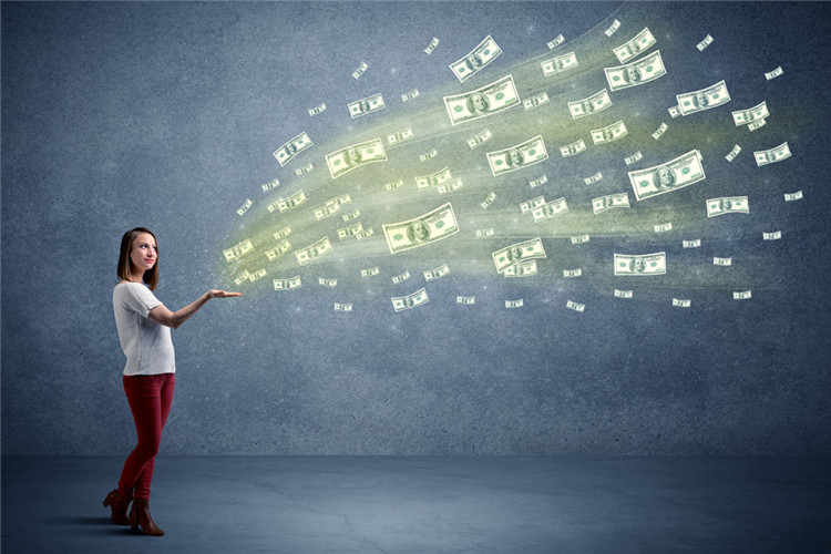 沈阳市公积金贷款政策有什么?