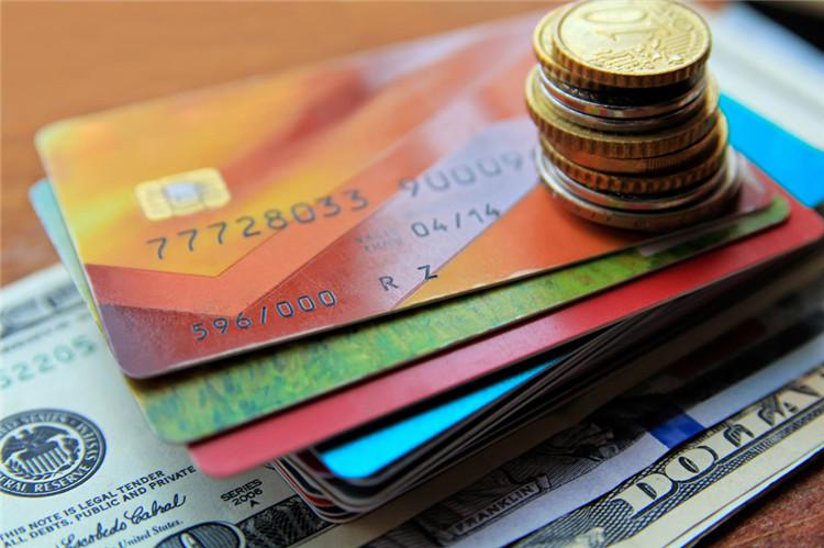 组合贷申请办理步骤是啥,组合贷审核要多长时间