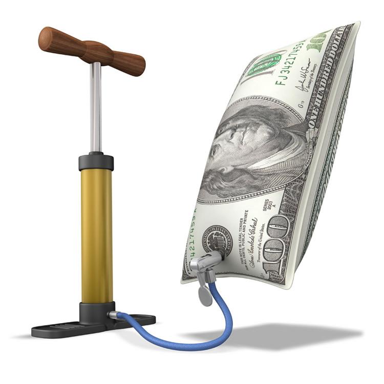 借款哪个企业好,怎样才能贷到款?