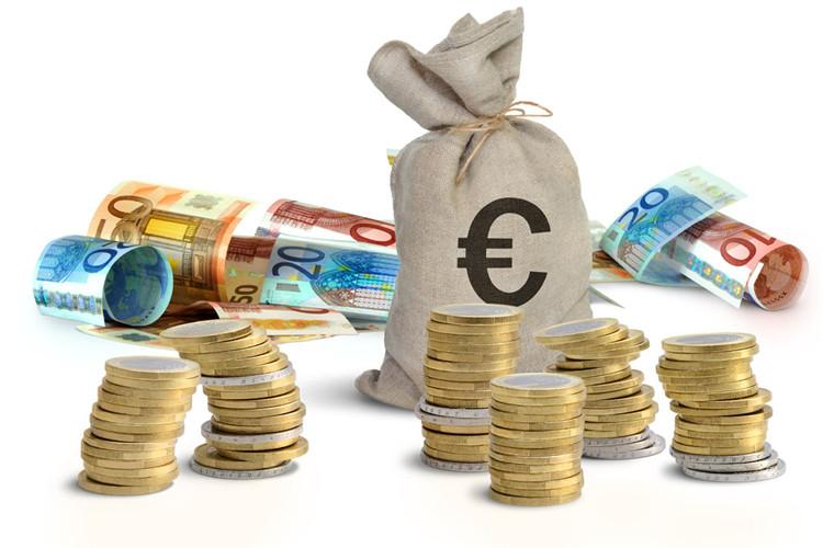 齐鲁银行个人征信银行贷款利率一般多少钱
