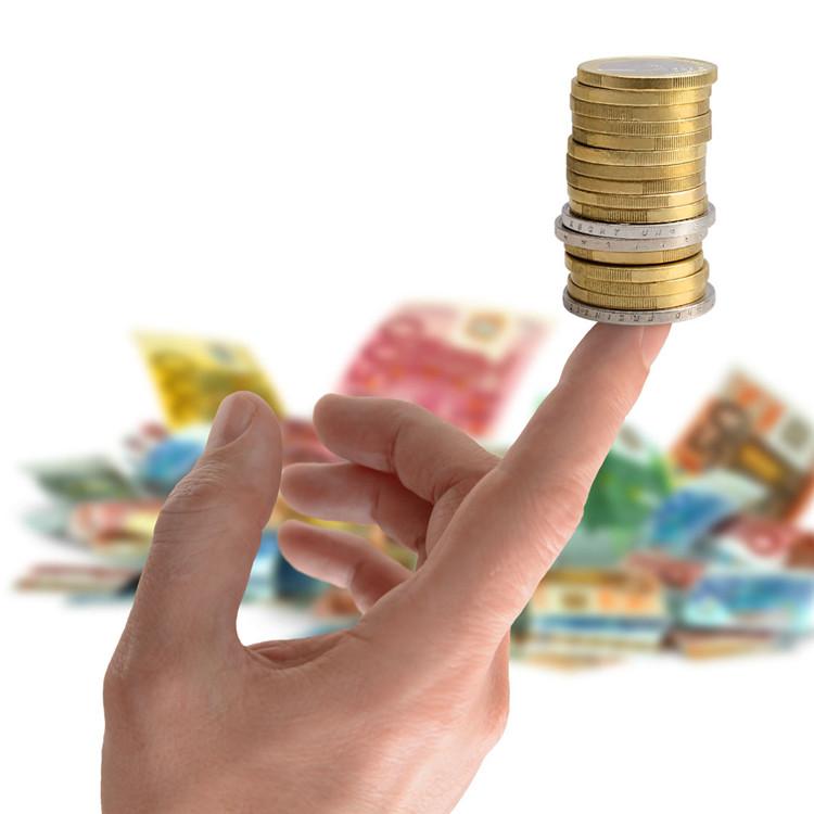 河北银行个人征信银行贷款利率一般多少钱
