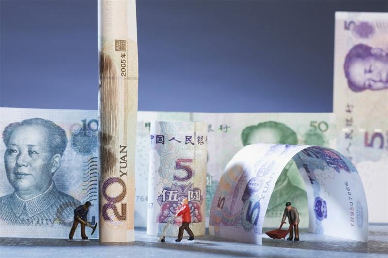 杭州市p2p贷款数据显示信息截止五月份贷款额同比在降低