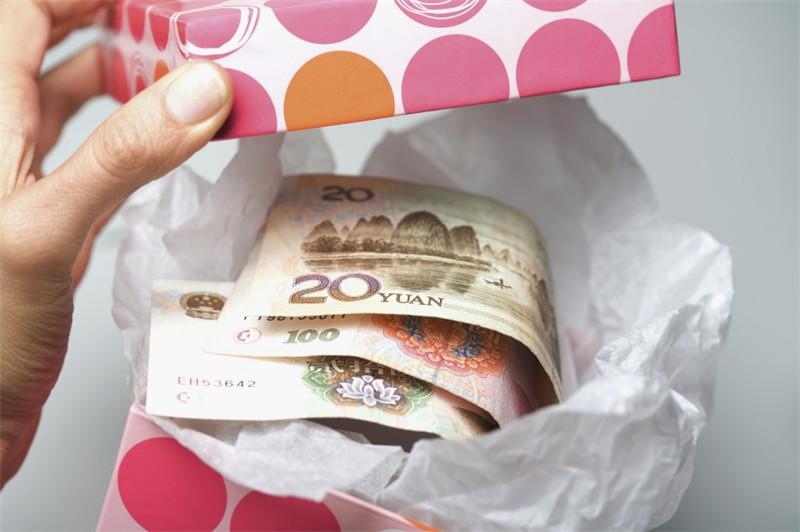 杭州市民间借款网数据信息显示信息公司民间借款资金成本增19%上下