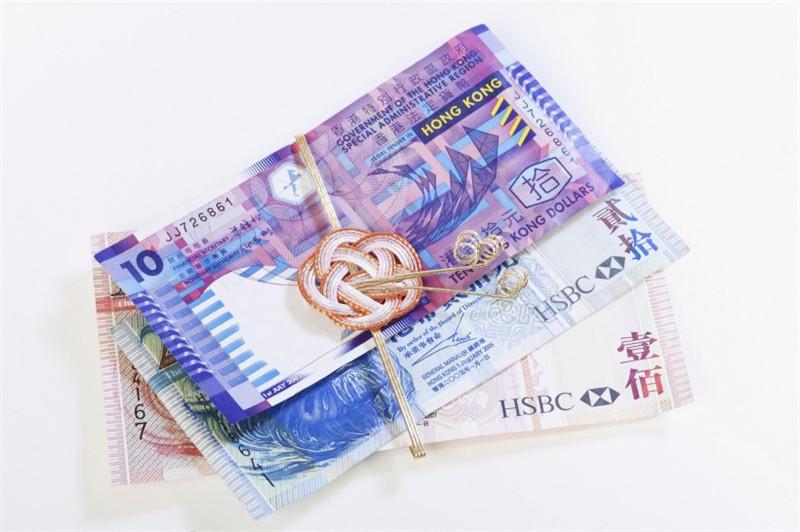杭州贷款权威专家表露一季度小额贷经营规模和成交量降准降息